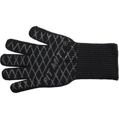 Pit Mitt® Grilling Glove in Kitchen Linens | Crate and Barrel for the Pit Master! sz