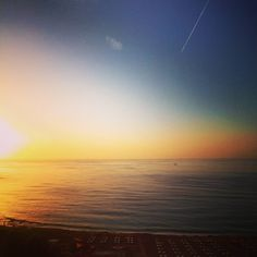 This is the official Instagram profile of Elysium Resort & Spa at Rhodes, Greece