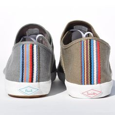 Fancy - Paul Smith Cloud Trainers Paul Smith, Shoe Boots, Shoe Bag, Shoe 341c2a9fac4