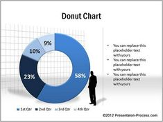 Data infographic flat elements for powerpoint data charts powerpoint pie chart donut charts and other powerpoint graphs from powerpoint charts and diagrams ceo pack ccuart Images