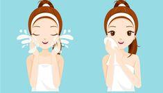 agua de arroz no rosto 22016 Spa Colors, Dry Skin On Face, Character Design Girl, Zeina, Retro Vector, Beauty Illustration, Instagram Design, Skin Care Tools, Painting Wallpaper