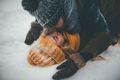 Food photography styling, couple photography, fashion photography, winter p