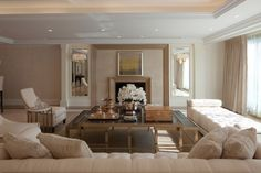 moderne wohnzimmer farben moderne farben wohnzimmer wand hause ...