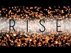 RiSE Festival 2016 - YouTube