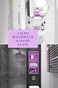 Gothic Home Decor New Small Bathroom Decoration Ideas #littlebathroom.Gothic Home Decor  New Small Bathroom Decoration Ideas #littlebathroom