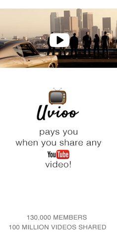 http://www.uvioo.com/watch?m=kupol&v=pzPxhaYQQK8