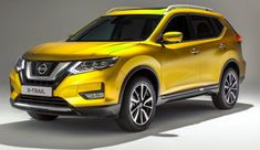 2018 Nissan X-Trail Colors, Release Date, Redesign, Price – The car making organization Nissan in no way at any time stop to astonish us and also the 2018 Nissan X-Trail verifies this sight. This most recent model is an entire-measurement SUV, like even much more modern day-working day...