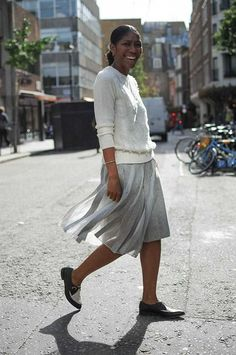 What ELLE Wears: Tuesday 29 September | Fashion, Trends, Beauty Tips & Celebrity Style Magazine | ELLE UK