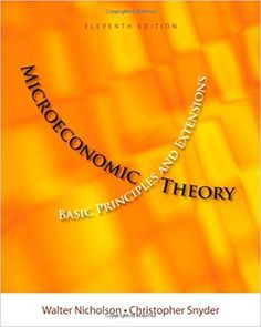 You will download digital wordpdf files for complete solution solution manual for microeconomic theory basic principles and extensions 11th edition solution manual for microeconomic fandeluxe Image collections