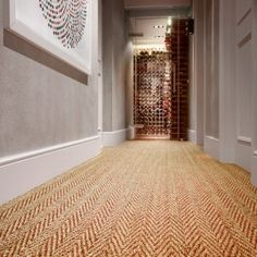 Fantastic Pics seagrass Carpet Stairs Tips Among the fastest methods to revamp y. Fantastic Pics seagrass Carpet Stairs Tips Among the fastest methods to revamp your tired old stair Best Carpet, Diy Carpet, Carpet Tiles, Carpet Flooring, Rugs On Carpet, Cheap Carpet, White Carpet, Seagrass Carpet, Sisal Carpet