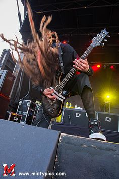 Nonpoint 8-9-14