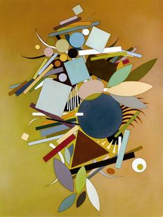 Want a frame or canvas copy?: Visit Store Description: The Tipping Point – Works by Carolyn Rie – Paintings & Prints Abstract Movement – ArtPal Pin By: pixbreakregulartshirt P… Point Words, The Tipping Point, Painting Prints, Paintings, Artwork Online, Print Artist, Buy Art, Modern Art, It Works