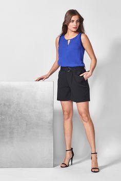 Short Dresses, Elegant, Style, Fashion, Short Gowns, Classy, Swag, Moda, Fashion Styles