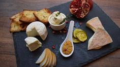 Say Cheese — Check Out These Selections at 12 D.C. Restaurants - Eater DC