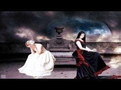 Saindo da aflição | Calunga - Gasparetto - YouTube