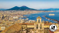 UK Holidays: Naples, Italy: 2-4 Night Hotel Stay With Flights Plus Optional Pompeii Tours - Up to 54% Off for just: £89.00 Have a lava-ly 2-4 night break away to the artistic realms of Naples      Opt for an adventurous 3-hour tour of Pompeii or Mt Vesuvius and Pompeii day trip      Bask in awe of the active volcano at Mount Vesuvius and stroll through the ruins of the city      Stay at the...