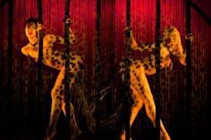Valentine's Day Photos - Crazy Horse Valentine's Day - Come to Paris Crazy Horse Paris, Le Crazy Horse, Cabaret, Burlesque, Crazy Houses, Ziegfeld Girls, Exotic Dance, Fire Element, Ziegfeld Follies