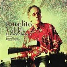 Expresión Latina  Desde Lima, Perú  http://ferarca.blogspot.com    ... Solo lo mejor en música !
