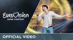 Eurovision Song Contest 2016: Hungary