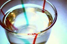 ゼラチン不使用、体がうるおう超シンプルおやつ。おいしいおいしい水ゼリーの作り方。