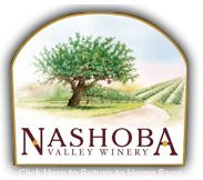 Nashoba Valley Winery-  Fall events Taste of the Maze, Vine to Wine and Blues and Brews.