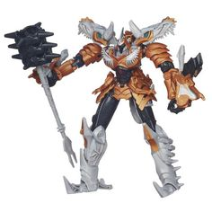 (Free Fun Kids Games)Transformers Age of Extinction Generations Voyager Class Grimlock Figure Transformers Collection, Transformers Movie, Sports Games For Kids, Classic Sailing, Robot Action Figures, T Rex, Cool Things To Buy, Anime, Travel