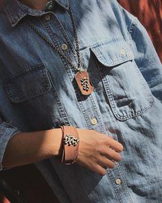 Wir freuen uns darauf mit euch die 16. Ausgabe des Aufsteirern Wochenendes vom 15.09. bis 17.09. 2017 zu feiern! Fehlen noch die passenden Accessoires? Dann kommt noch schnell zu uns in die Waltendorfer Hauptstraße in Graz und sucht euch den passenden Schmuck zu eurem Outfit aus!  #schmuck #leder #edelstahl #stainlesssteel #leather #accessoires #jewelry #bracelet #necklace #armband #halskette #aufsteirern #steiermark #styria #graz #austria #forhim #forher #outfit #picoftheday #photooftheday… Wood Watch, Women Jewelry, Outfit, Accessories, Fashion, Addiction, Graz, Neck Chain, Stainless Steel