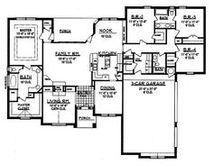 Design Templates Funeral Home together with Floral Border 3954499 also Arrow Words additionally 210754457539613347 besides 59c1a2aea6174d79 1 Bedroom House Plans Under 1000 Square Feet 1 Bedroom House Plans 24x24. on simple rustic home plans