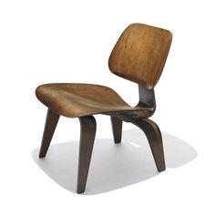 Paire de fauteuils joker par olivier mourgue pour airborne 1960 design only our 1960s items - Eames meubels ...