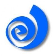 Espiral - Shokesu