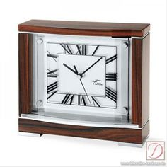 These clocks will help with creating a complete picture of your interior