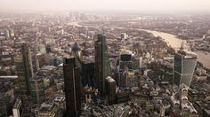 City faces 'Hard Brexit' hit to fifth of revenues - http://nasiknews.in/city-faces-hard-brexit-hit-to-fifth-of-revenues/