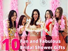 10-fun-and-fabulous-bridal-shower-gifts