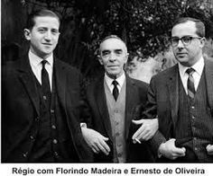 José Régio William Golding, A 17, Che Guevara, Portrait, Authors