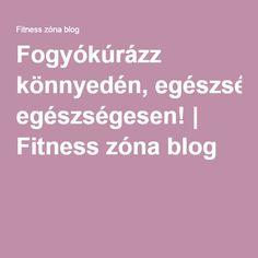 Fogyókúrázz könnyedén, egészségesen! | Fitness zóna blog Bikini, Fitness, Blog, Bikini Swimsuit, Bikinis, Blogging, Excercise, Health Fitness, Bikini Set