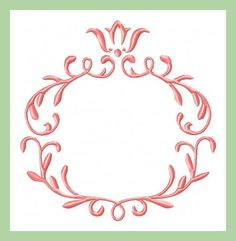 Bling Sass & Sparkle machine embroidery designs, monograms and fonts