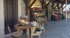 Ghisonaccia, un piccolo paese dalle tante sorprese - corsicavivilaadesso.it #CorsicaVivilaAdesso
