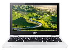 #Sale Acer Chromebook R 11 (CB5 132T C9Z7) 29 5 #cm (11 6 #Zoll HD) Convertible #Notebook...  #Sale Preisabfrage / Acer Chromebook R 11 (CB5-132T-C9Z7) 29,5 #cm (11,6 #Zoll HD) Convertible #Notebook (Intel Quad-Core N3150, 4GB #RAM, 32GB eMMC, Google Chrome OS) #weiss  #Sale Preisabfrage   Acer Chromebook CB5-132T-C732 #Intel Celeron N3150 4GB #RAM 32GB eMMC Google Chrome #OS #Weiss #Intel Celeron N3150 4x 1,60 #GHz (TurboBoost #bis http://saar.city/?p=42235
