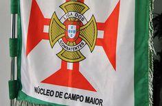 Campomaiornews: Eleições no Núcleo de Campo Maior da Liga dos Comb...