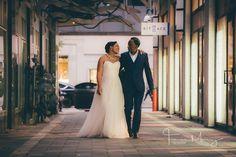 toronto-yorkville-wedding-photographer-8598