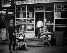 Woof Friendly Foodies | Windy Corner | Whitstable