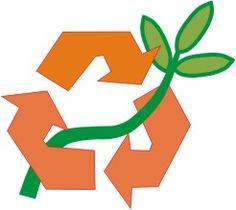 Verdeal Produtos para Jardinagem Ind. e Com. Ltda