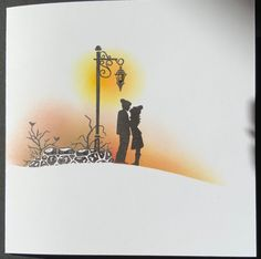 Wedding Invitation Cards, Wedding Stationery, Wedding Cards, Cardio Cards, Create And Craft Tv, Card Io, Card Sketches, Ink Pads, Stamp Collecting
