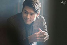 Hyun Bin, Asian Celebrities, Celebs, Secret Garden Drama, Lexus Es, Ha Ji Won, My Crush, My Man, Korean Actors
