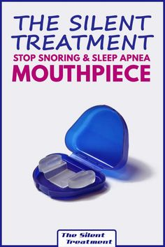 The Silent Treatment stop snoring tongue trainer device and obstructive sleep apnoea solution. Our mission is to help people to stop snoring and beat OSA Ways To Sleep, How To Sleep Faster, How To Get Sleep, Good Sleep, Sleep Well, Sleep Better, What Helps You Sleep, What Is Sleep Apnea, Home Remedies For Snoring