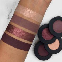 makeup & beauty – Great Make Up Ideas Makeup Is Life, Makeup Goals, Makeup Inspo, Melt Cosmetics, Skin Makeup, Makeup Brushes, Melt Makeup, Beauty Make-up, Makeup Swatches