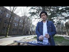 STUTS|インタビュー・プレイリスト|MUSICSHELF