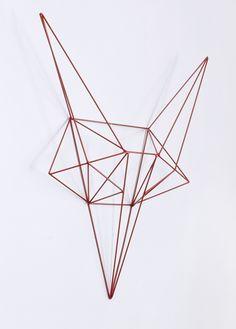 www.bongo-design.com  $400