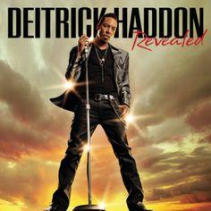 I'm Alive / Deitrick Haddon Video   http://sonichits.com/video/Deitrick_Haddon/I'm_Alive