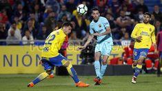 Sergio Busquets #FCBarcelona #Busquets #BusquetsFCB #FansFCB #5 Barcelona Website, Fc Barcelona, Neymar, Sports, Hs Sports, Sport
